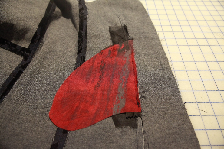 StitchedMidFrontPB