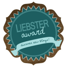 Liebster-Award_3