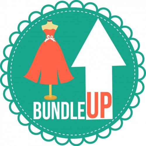 Patten Revolution Bundle Up Tour by Sew Maris