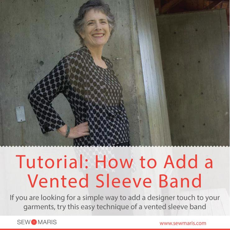 VentedSleeveBand_PinCover