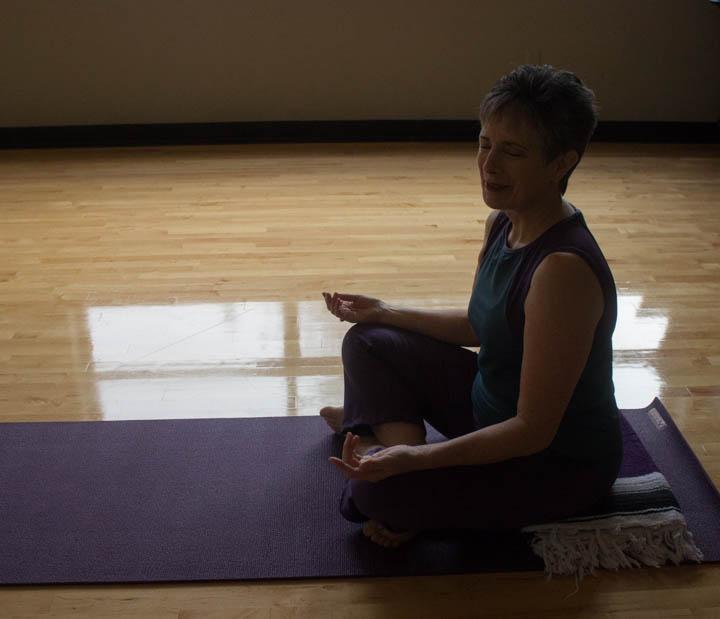 Yoga-1-3