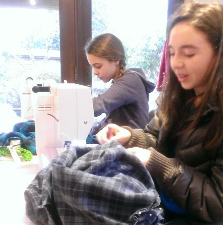 SewingTime