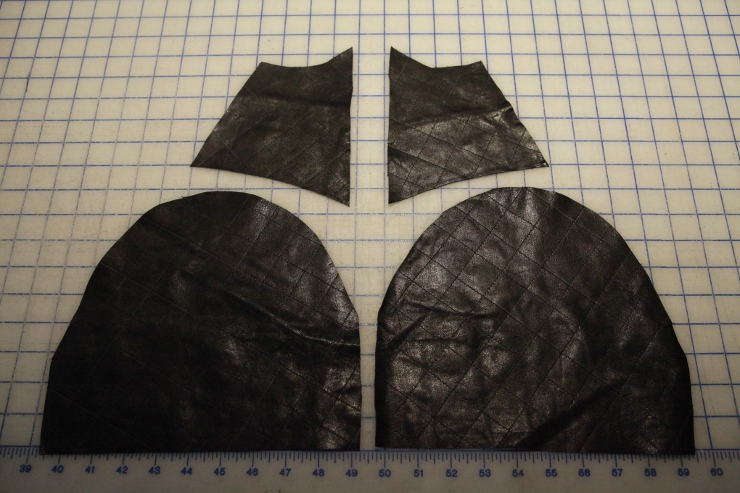 FinalQuiltedLeather