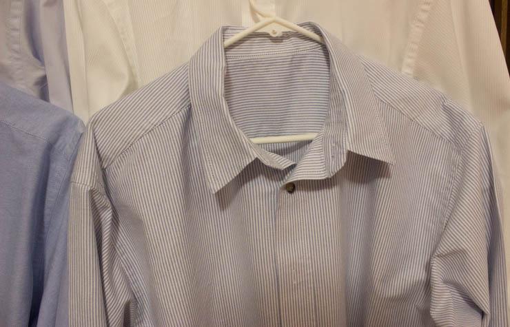 Pauls4Shirts-1-2