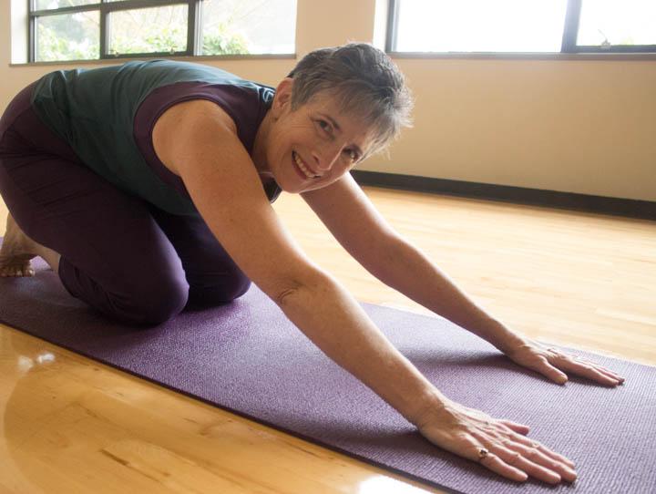 Yoga-1-2