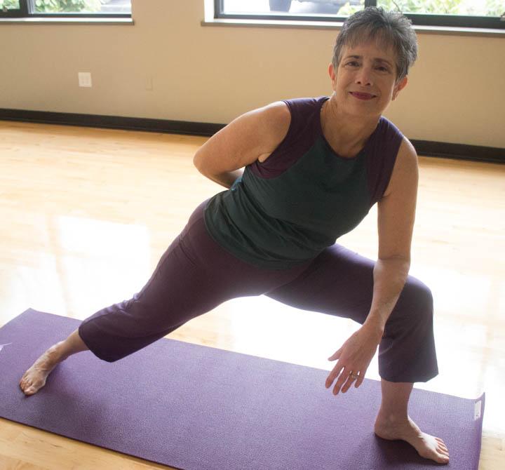 Yoga1-1