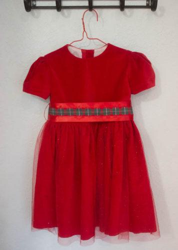 Vintage McCalls 9479 by Sew Maris